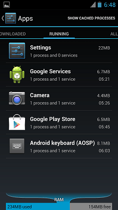 Android-4.1.2-Xperia-Sola