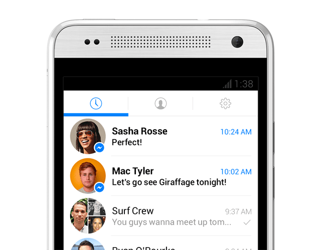 Facebook-messenger-redesigned