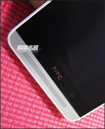 HTC-One-Max-Screen-Protector-Image-3