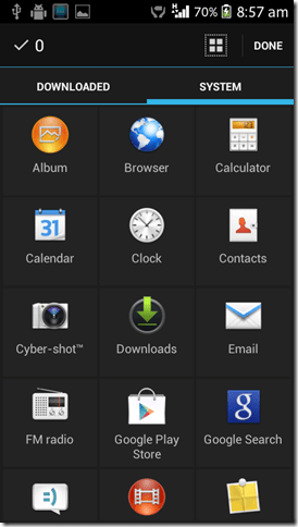 Screenshot_2013-12-11-08-57-45