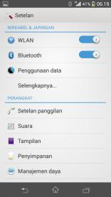 Sony-Xperia-TX-Android-4.3