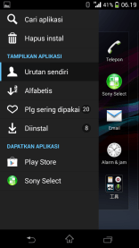 Xperia-TX-Android-4.3