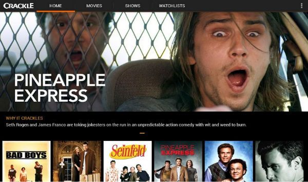 top free movies online apps