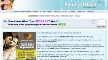 POF Dating app has its extraordinary repute among the list of all android dating  apps in the contemporary world. Certainly, it is thy best and free android  ...