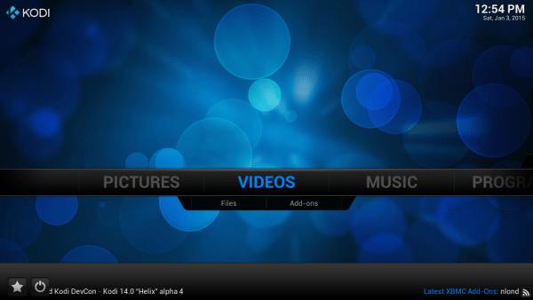 Screen Shot 2015-01-03 at 12.54.28 PM