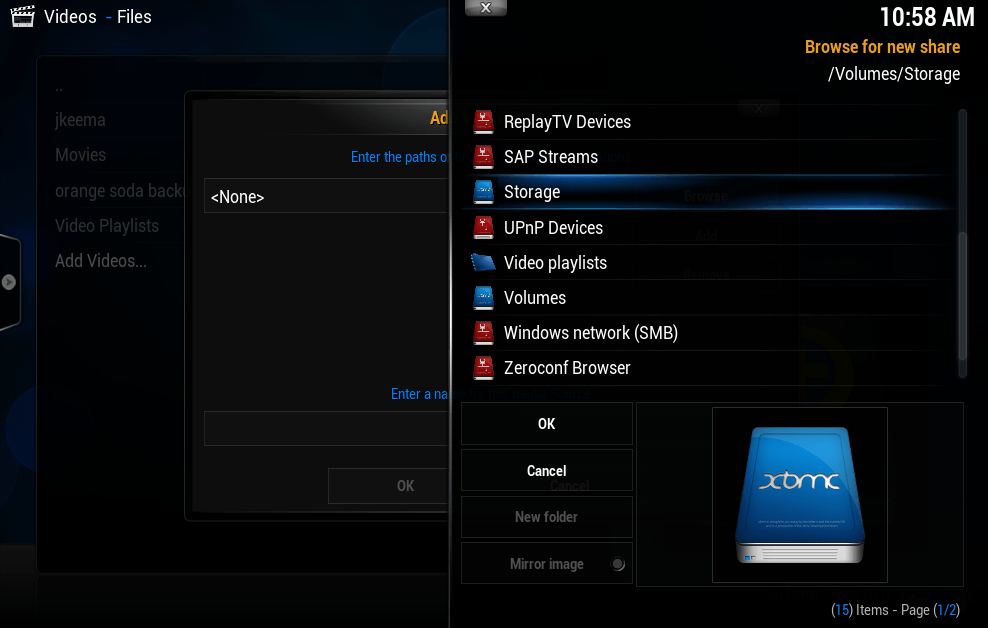 How to Install Kodi (XBMC) on a PC or Mac - Hack My Apple TV