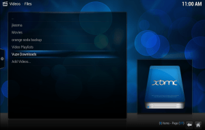 xbmc-new-source-in-directory