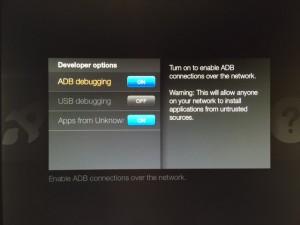 02-amazon-firetv-stick-developer-options-enabled