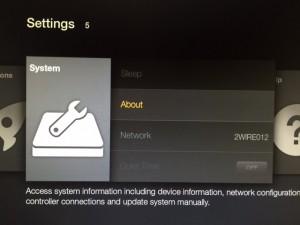 03-amazon-firetv-stick-system-about