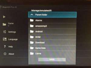 08-firetv-install-n64-navigate-folder