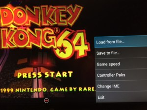 17-firetv-install-n64-donkey-kong-settings