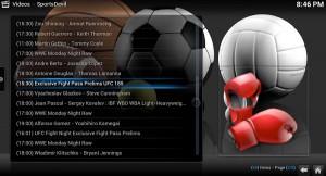 Sportsdevil-ufc-185-free-streams-ppv-event