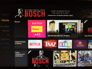 ikonotv-app-home-screen