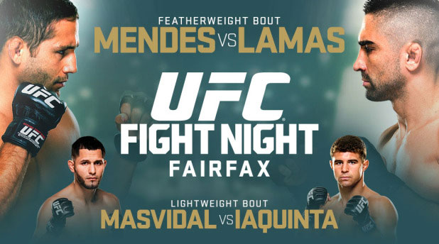 mendes-lamas-ufc-fight-night-63