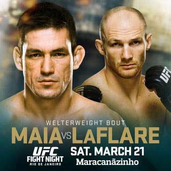 ufc-fight-night-62-maia-laflare