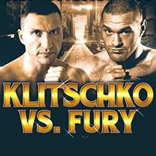 klitschko-vs-fury-kodi-sportsdevil