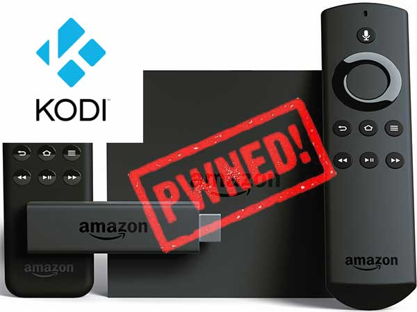 kodi-amazon-fire-tv-hack-tv