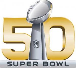 stream-superbowl-50-live-kodi