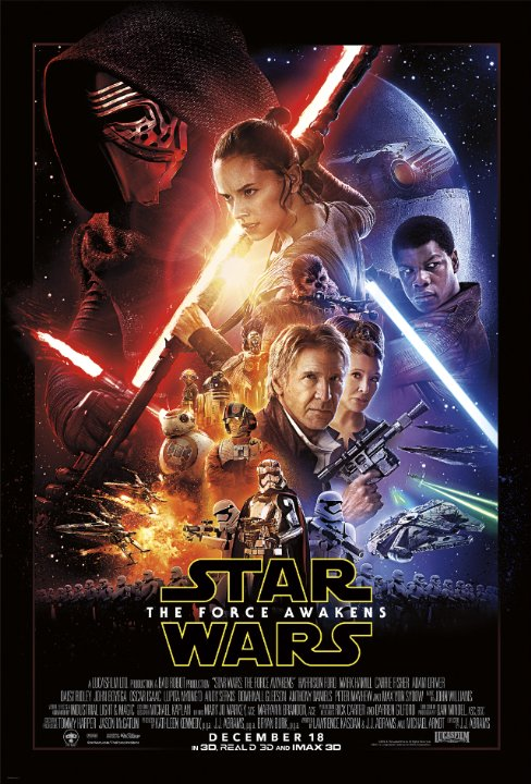 Stream Star Wars Force Awakens 720p