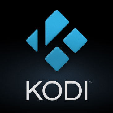 kodi-shortcut-fire-tv-home-screen