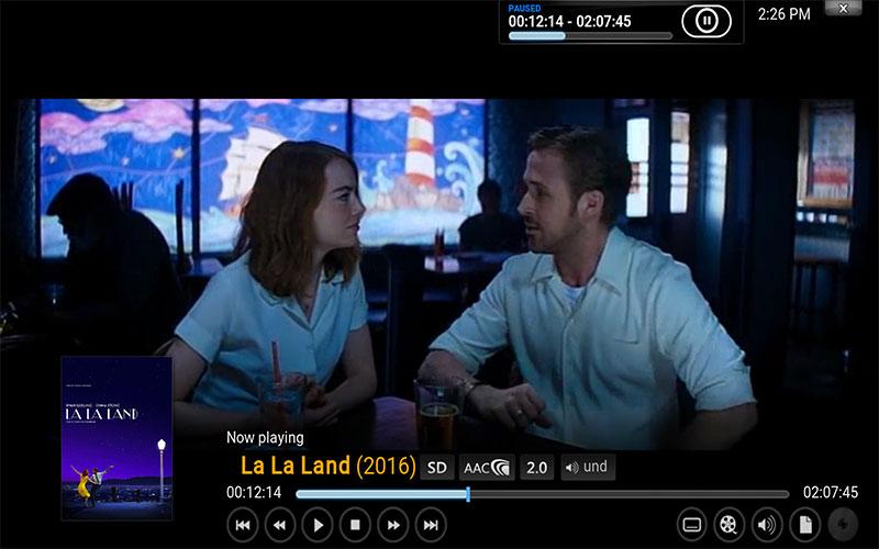 watch-la-la-land-free-streaming