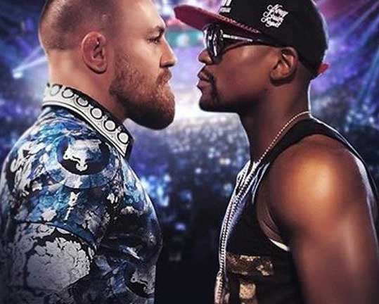 conor-mcgregor-floyd-mayweather-kodi-free-streaming