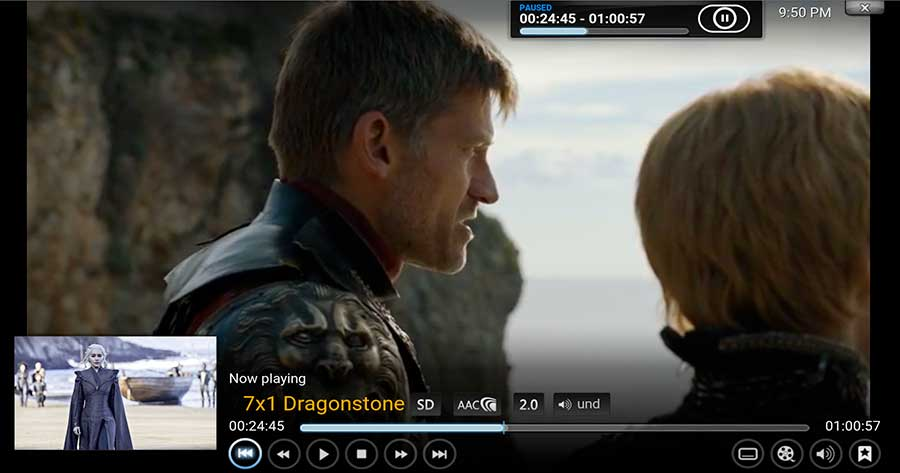 game-of-thrones-season-7-episode-kodi-stream