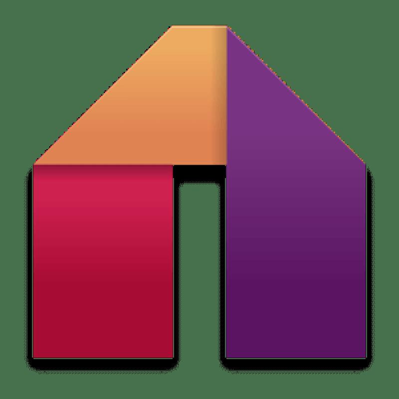 mobdro-stream-video-iptv-kodi-firestick