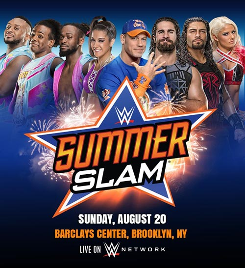 wwe-summerslam-2017-firestick-kodi