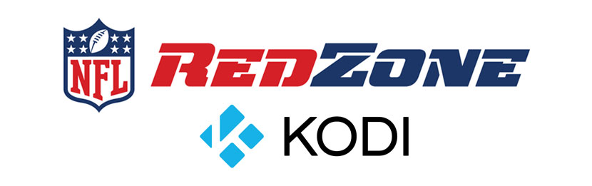 watch nfl redzone free