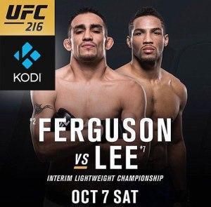 Stream-UFC-216-Kodi