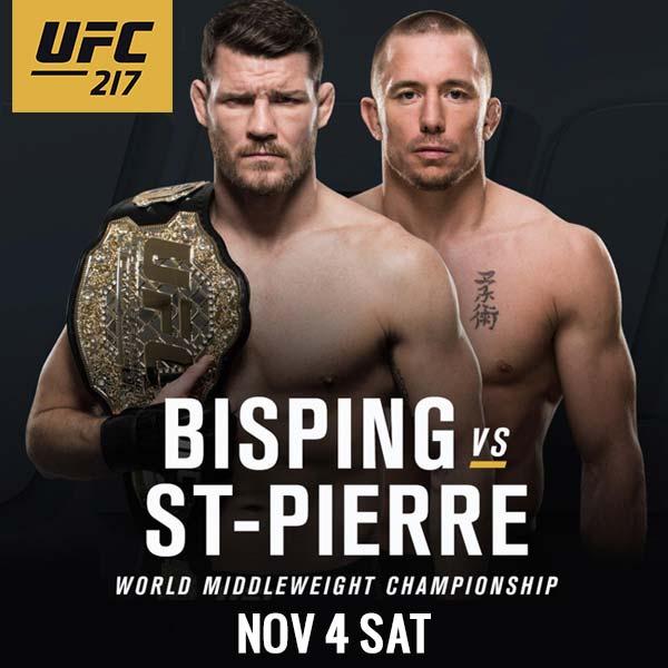 UFC-217-Bisping-GSP-Kodi