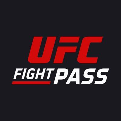 UFC-Fight-Pass-Free-Kodi