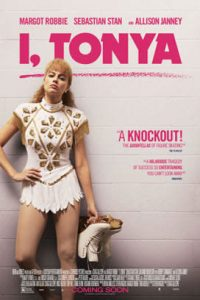 i-tonya-2017-movie-kodi-online