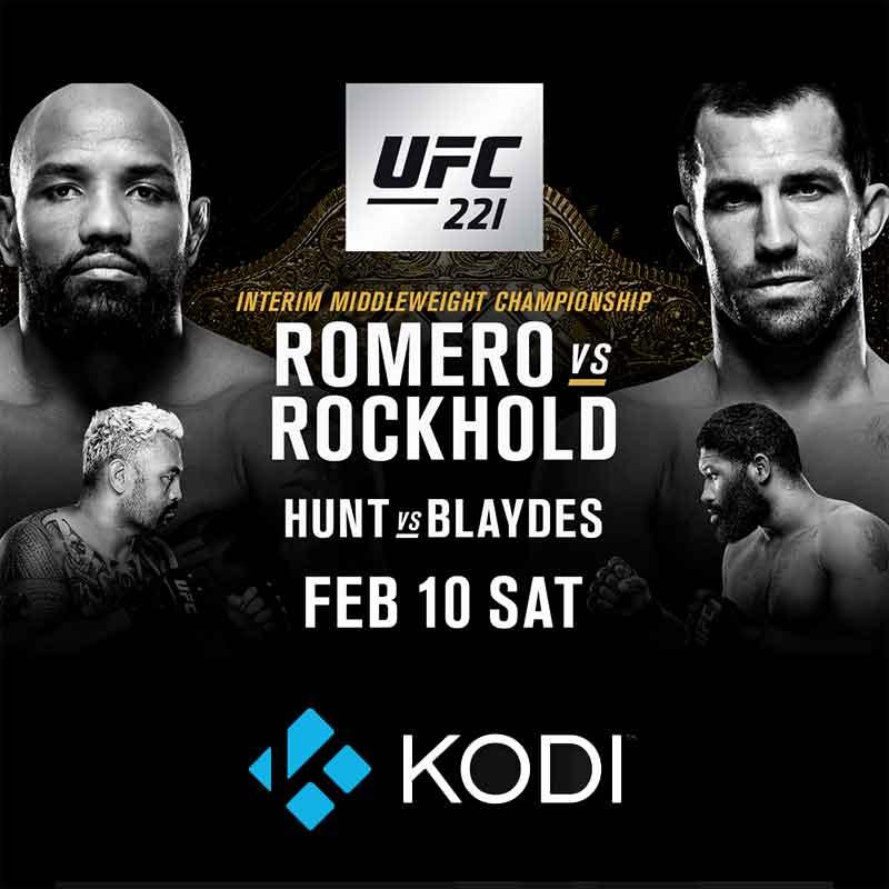 UFC-221-Kodi-stream