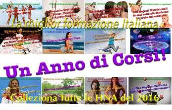 miglior-formazione-italiana-corsi-anno-2016-HNA