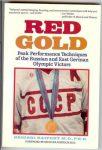 grigori raiport - red gold