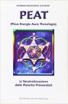 zivorad slavinski - peat psico energia auro tecnologia
