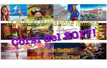 Miglior-Formazione-Italiana-Corsi-Anno-2017-HNA