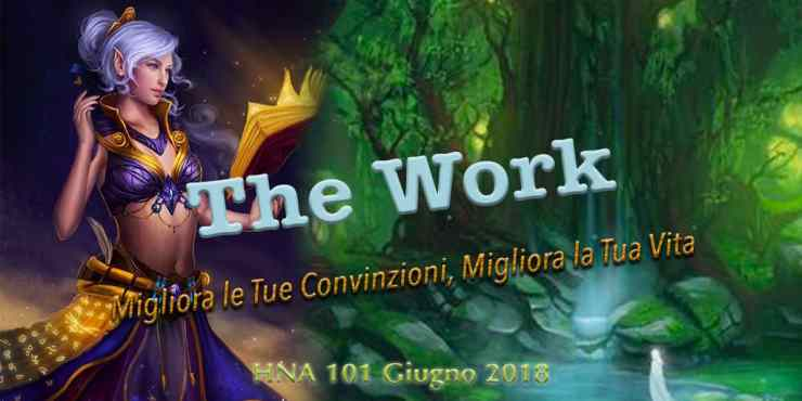 HNA101Giu2018-convinzioni-the-work-byron-kathye-credenze-PNL