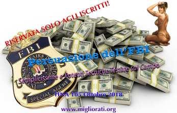 HNA105Ott2018-FBI-persuasione-seduzione-vendita-PNL-negoziazione-segreti-trucchi-hacks-hacking-Voss