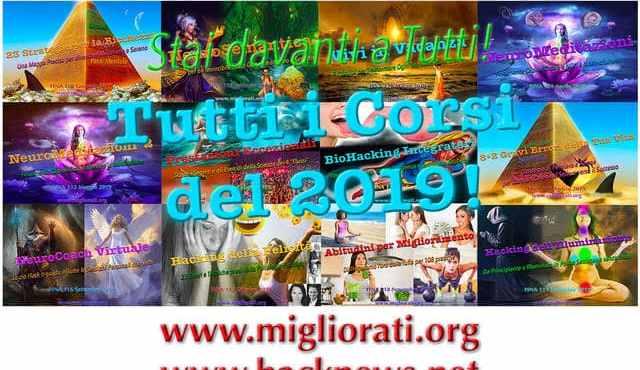 HNA-2019-miglior-formazione-italiana-audiocorsi-PNL