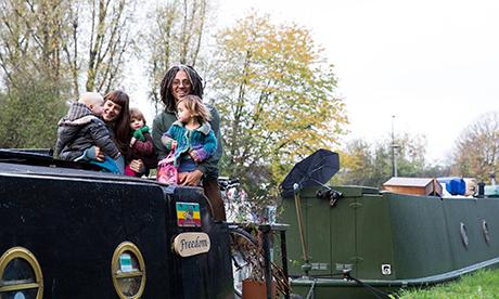 2014-11-17-Hackney.Boating-E.de.Bonneval-008_460