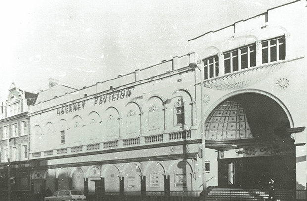 hackney-pavilion-_mare-st_opened-1914-620
