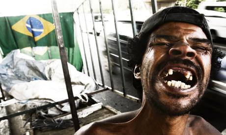 Bruno Figueiredo, Cidades: Materia sobre as leis de transito