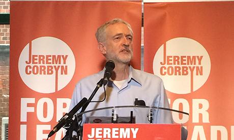 Jeremy_Corbyn_arcola_460