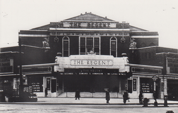 regent-odeon-stamford-hill-_opened-1929-620