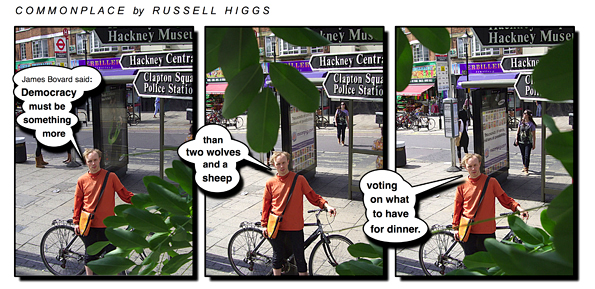 commonplace2-russellhiggs