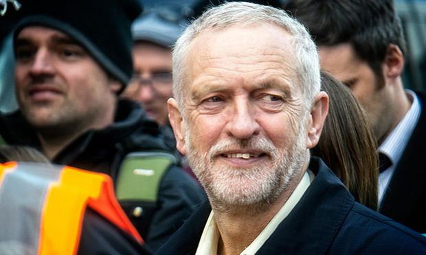 """Whatever the result on Saturday, the Hackney Labour party will stay united."" Photograph: Gary Knight/Flickr (Creative Commons)"