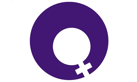 International Women's Day is a global day celebrating the economic, political and social achievements of women past, present and future